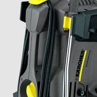 Karcher HD 5/11 P 240v| Karcher Center Chemtec